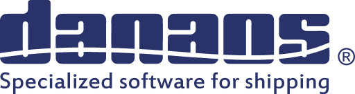 9danaos_software_r3
